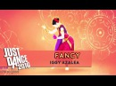 Fancy - Iggy Azalea | Just Dance 2016 | (ALT) Full Gameplay