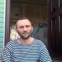 Анкета Alexey Balashev