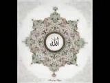 nasheed - la ilaha illallah (BEST NASHEED) Talgat Tulegenov