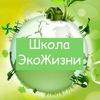 Эколого-просветительский курс «Школа ЭкоЖизни»
