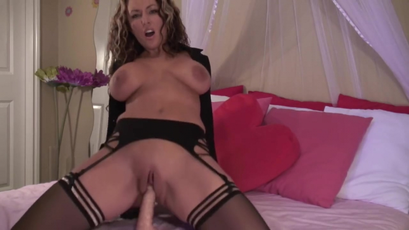 Download photo sasha aka cindi sindee lingerie masturbation e masturbation and dildo