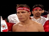 This is Boxing - Legends of the Ring ᴴᴰ