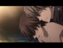 Чистая романтика 3 серия 3 сезон [русская озвучка Majestic-Kun] Junjou Romantica [TV-3]