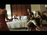 Dead Island׃ Official Announcement Trailer