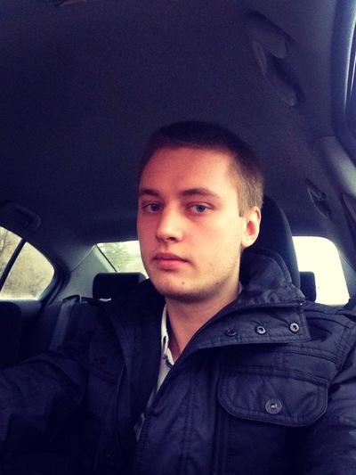 Владислав Куликовский