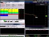 Базовый курс по торговле на рынке FORTS: УРОК 8