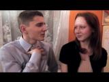 Полный бред или Love story Ильи и Леры.
