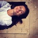 Maria Nisanova фото #43