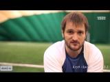 Редакция / Жизнь после шоу: Алексей Самсонов