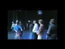 Игры Богов. Акт 1. Театр