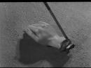Андалузский пёс (Луис Бунюэль и Сальвадор Дали) 1929