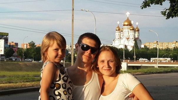 работа на авито свежие вакансии ульяновск