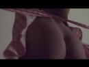 Красавица порно эротика porno секс большие сиськи огромная попа куни раком проститутку раком в сауне сняли проституток огромная