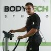 bodytech studio | EMS тренировки в Ростове