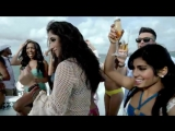 vidmo_org_Jay_Sean_feat_Pitbull_-_I_m_All_Yours__5583.0