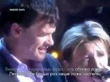 Диана Арбенина и Евгений Дятлов - Я люблю тебя до слез