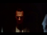 Дублированный трейлер к фильму «Жизнь за гранью»