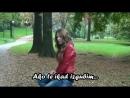 Lidija Bacic - Ako te ikad izgubim (2010)