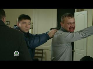 Чума (Девяностые) 1 сезон 24 серия из 24 (2015) HD 720p