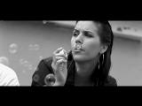 гуппа Т9 - Ода нашей любви (2008 год)
