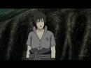 |AnimeSpirit| Наруто: Ураганные хроники  Naruto: Shippuuden  425 серия  [425 из xxx] [Ancord]