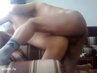 порно скрытая камера казашка вк