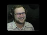 Kuplinov ► Play (Куплинов Дмитрий) | Для Важных Переговоров