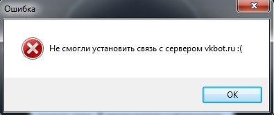 -MazMKsJ-wU.jpg