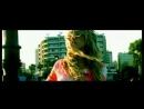Reflex - Сойти с ума (Official Music Video) HD