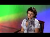 Детская психология. Что и как запрещать ребенку_ Рассказывает детский психолог, Ирина Млодик.