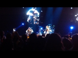 2Cellos - The Trooper Overture (Iron Maiden) - 25.11.15