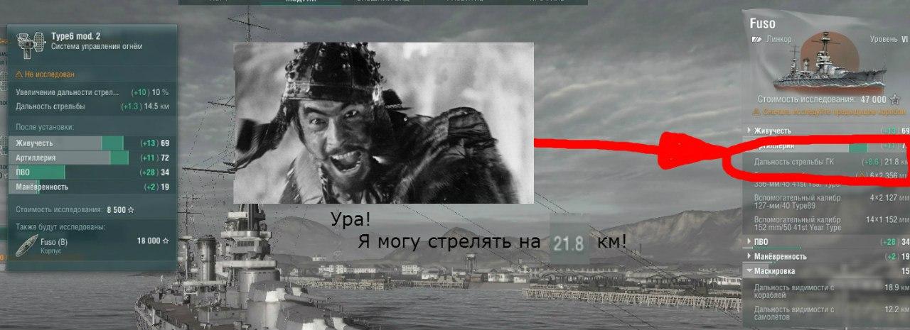KzAqaXMBZns.jpg