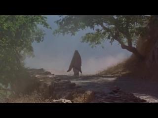 Камасутра_ История любви. Финальная сцена