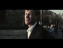 Exclusive by Dj Rostej (Long Way Friends) [720p]