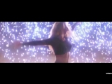 Record Dance Video / Calvin Harris feat. Disciples - How Deep Is Your Love
