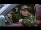 Сериал Чернобыль Зона отчуждения Трейлер 2014