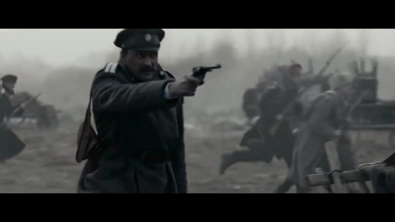 Герой 2016 - трейлер KINOFEST.NET