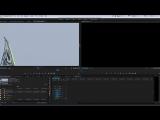 Трейлер ко второму уроку Супер Premiere Pro