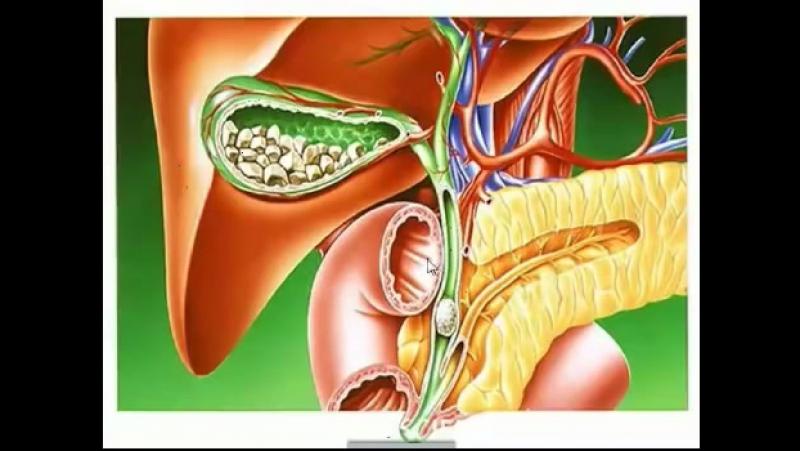 Как избавиться от импотенции эндорфинотерапия