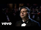 Paul Potts - La Prima Volta (First Time Ever I Saw Your Face) (Live At Kiev Opera House)