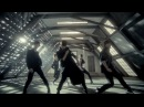 BOYFRIEND - Don't touch my girl MV