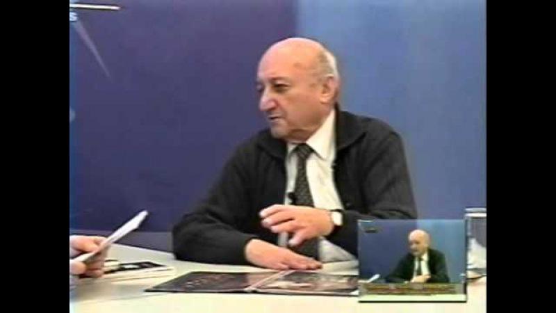 VARDANANK by Vardan Hovanessian N122 (Culture-MUSIC) Hovhannes Cheqijian. 2007