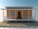 Как построить деревянный каркасный дом своими руками