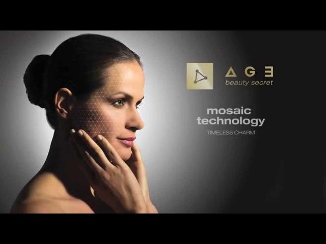 Омолаживающий уход для лица AG3 от Bioline JaTo