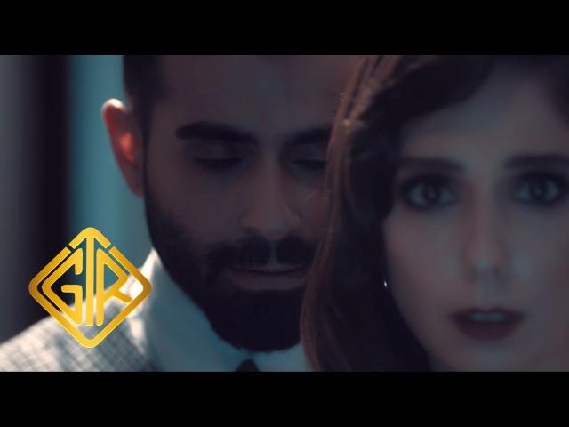 Korkak [Official Video] - Aslı Demirer feat. Gökhan Türkmen