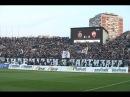 GROBARI NAVIJANJE + SLIKE // Partizan - Crvena Zvezda 1:2 (27.02.2016) [150. Derbi]