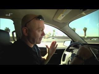 документальный фильм про паразитов в организме человека