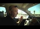 Документальный фильм про банды в Лос-Анджелесе (Росс Кемп)