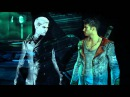 DmC 5 Devil May Cry (Dante Vergil funny moment) 1920x1080 Pc Gameplay