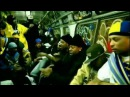 Method Man ft Busta Rhymes What's Happenin' *Uncensored* Official video